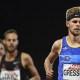 Athlétisme - Meeting de Liévin - Le programme complet des épreuves