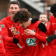 CDF - Football - Un derby Quevilly Rouen Métropole – FC Rouen tant attendu en Coupe de France