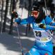 Biathlon – Ostersund : la startlist de la mass start femmes