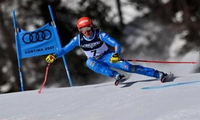 Ski alpin - Championnats du monde 2021 : la startlist des qualifications du slalom parallèle femmes