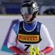 Ski alpin - Finales de la Coupe du monde : la startlist du Super-G
