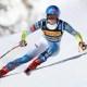 Ski alpin - Finales de la Coupe du monde : la startlist du slalom femmes