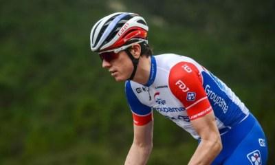 Faun-Ardèche Classic 2021 - La liste des engagés