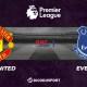 Football - Premier League notre pronostic pour Manchester United - Everton