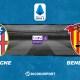 Football - Serie A notre pronostic pour Bologne - Benevento
