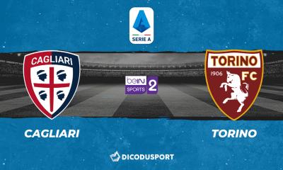 Football - Serie A notre pronostic pour Cagliari - Torino