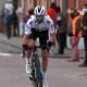 Amstel Gold Race 2021 : la liste des engagés