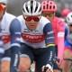 Kuurne-Bruxelles-Kuurne : Mads Pedersen l'emporte au sprint devant Anthony Turgis
