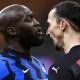 Milan - Inter - Un match pour le titre et pour l'honneur