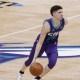 NBA - Explosion rapide pour le rookie LaMelo Ball