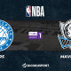 NBA notre pronostic pour Philadelphia 76ers - Dallas Mavericks