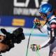 Ski alpin - Championnats du monde 2021 - La startlist du slalom géant femmes