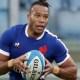 XV de France : La composition pour le troisième match face à l'Australie