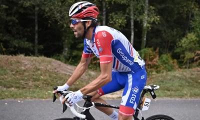 Tour des Alpes-Maritimes et du Var 2021 : la liste des engagés