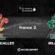 Tournoi des 6 Nations 2021 - Notre pronostic pour Pays de Galles - Irlande