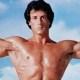 25 mars 1977 - Rocky sort sur les écrans français