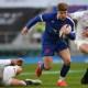 6 Nations - XV de France - La composition des Bleus pour affronter le Pays de Galles