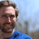 Arnaud Di Pasquale nommé directeur du padel au sein de la FFT