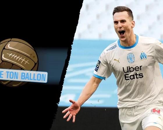 Azir - Passe Ton Ballon - Pas simplement une posture pour intellectualiser le football