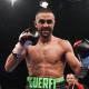 Boxe poids coqs- Le champion d'Europe Karim Guerfi défend son titre ce vendredi