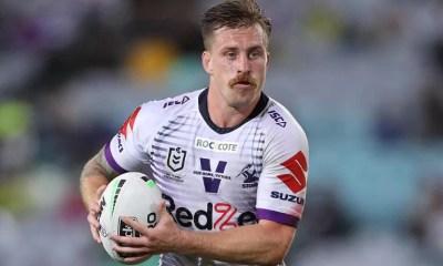 Rugby à XIII : Les joueurs à suivre en NRL (2/2)