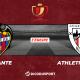 Football - Coupe du Roi notre pronostic pour Levante - Athletic Bilbao