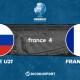 Football - Euro espoirs notre pronostic pour Russie U21 - France U21