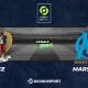 Football - Ligue 1 notre pronostic pour Nice - Marseille