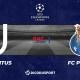 Football - Ligue des Champions notre pronostic pour Juventus Turin - FC Porto