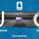Football - Serie A notre pronostic pour Juventus Turin - Spezia