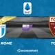 Football - Serie A notre pronostic pour Lazio Rome - Torino