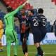 Ligue des Champions : PSG-Barça devra être rejoué tranche l'UEFA