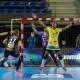 Ligue des Champions féminine de handball : Dortmund refuse d'affronter Metz à Nancy