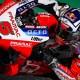 MotoGP - Grand Prix de Doha 2021 - Horaires et programme TV complet