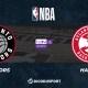 NBA notre pronostic pour Toronto Raptors - Atlanta Hawks