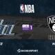 NBA notre pronostic pour Utah Jazz - Brooklyn Nets