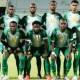 Qualifications CAN 2022 : les Comores à un point de l'exploit