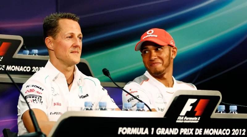 Quiz F1 - Retrouvez les pilotes qui ont gagné le plus de Grands Prix par nationalité