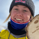 Ski freestyle : Tess Ledeux remporte l'épreuve de slopestyle à Aspen