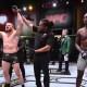 UFC 259 - Tous les résultats de la soirée
