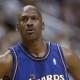 16 avril 2003 - Le dernier pour Michael Jordan