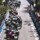 Amstel Gold Race 2021 - Le parcours en détail