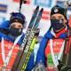 Biathlon - Coupe du monde 2021-2022 - Le calendrier complet