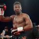 Boxe super-moyens : Christian Mbilli, seul contre tous