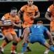 Challenge Cup Rugby : le programme TV des 8èmes de finale