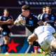 Champions Cup 2020-2021 : les compositions de UBB - Racing 92