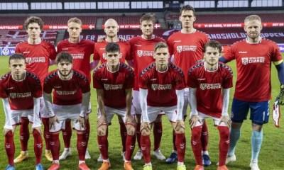 Coupe du monde 2022- La fédération danoise demande «une enquête indépendante» sur les travailleurs migrants au Qatar