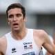 Coupe du monde de pentathlon- Valentin Prades douzième à Sofia