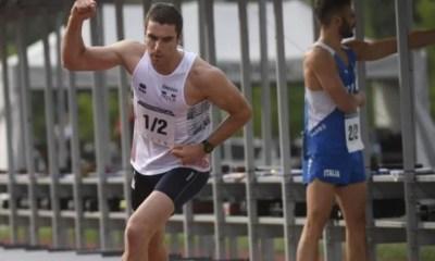 Coupe du monde de pentathlon- Valentin Prades seul qualifié pour la finale