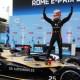 Formule E - ePrix de Rome - Un Jean-Eric Vergne revanchard remporte sa première victoire de la saison